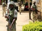 U Nigeriji pronađena tela 100 ubijenih
