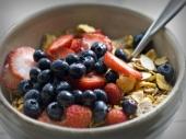 Tri obroka dnevno škode zdravlju?