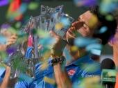 Novak u Kaliforniji do 50. titule!