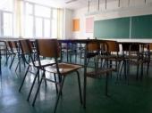 Štrajk u 350 škola