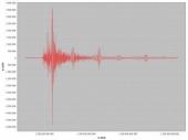 Snažan zemljotres u Čileu