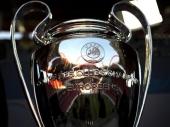 UEFA: LŠ klubovima 1,25 mlrd evra