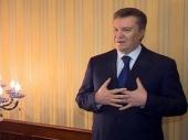 Potvrđena smrt Janukovičevog sina
