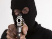 Razbojnik ubijen tokom pljačke