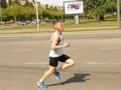 Vranjski maratonac drugi na Rtnju