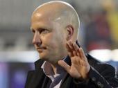 Partizan smenio Nikolića, Milinković je novi trener!