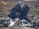 Najmanje 18 mrtvih u napadima vladinih snaga