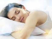 Tri uzroka buđenja u toku noći