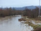 Poplave ponovo prete
