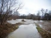 Ponovo evakuacije zbog poplava