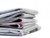Manje zainteresovanih za medije