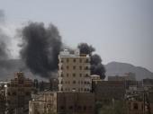Bombardovanje Jemena ne prestaje