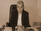 Preminula direktorka Predškolske ustanove