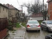MUKE U ŠANTIĆEVOJ: Vranjanci kao Tadžikistanci
