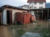 Velike poplave u Prokuplju