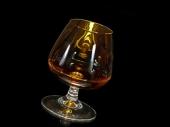Ko najviše pije na Balkanu