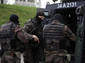 Otmičari ubijeni, preminuo tužilac