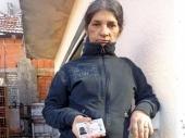 Besplatne lične karte za siromašne Rome