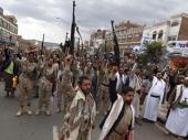 35 radnika žrtve napada u Jemenu