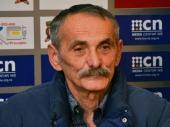 Vučku Manojloviću šest meseci zbog bludničenja