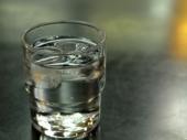 Koliko vode nam je dnevno potrebno?
