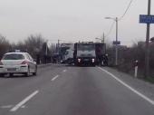 U saobraćajki poginuo poslanik Srpske Rakić