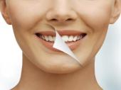 Biljke koje prirodno izbeljuju zube i štite desni