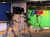 LOV U MUTNOM: Čija li je RTV Vranje?