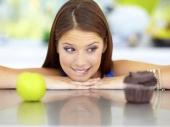 Izgubite dva kilograma za samo jedan dan