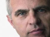 Preminuo novinar Zoran Petrović