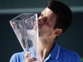 Novak – Treća dupla kruna za istoriju!