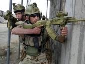 10 mrtvih u Avganistanu