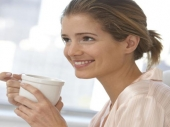 Pijete kafu na prazan želudac?