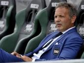 Sada i Napoli želi Mihajlovića