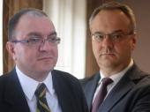 DOPISIVANJE: Vranje dobilo ljubavno pismo od ministra!