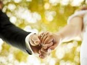 Trema određuje dužinu braka