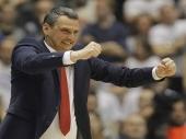 ABA: Radonjić opet najbolji trener