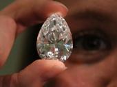 Ukrali dragulje od 200 miliona funti