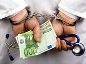 Antikorupcijsko savetovalište i u Nišu