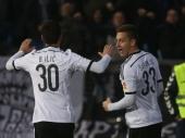 Partizan rutinski do finala Kupa