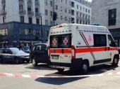 Milano: Optuženi ubio sudiju