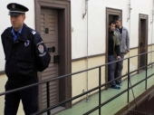 Niš: Kolima ubio dečaka, osuđen na 4,5 godine zatvora!