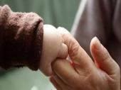 U hraniteljskim porodicama na jugu Srbije 650 dece