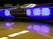 Uhapšeni zbog pokušaja ubistva