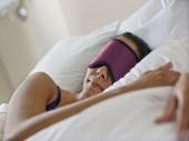Dugo spavanje je opasno po zdravlje