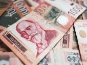 Nišlije mesecima rade bez dinara