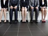 U Srbiji 766.500 nezaposlenih