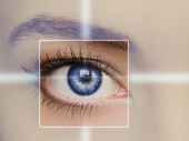 Vid mogu da poremete lekovi za akne i manjak vitamina D