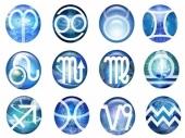 Horoskop za  15. april