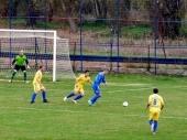 Dinamo igra sa Piroćancima